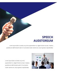 스피치 (Splendid Speech) 세로형 파워포인트 #12
