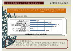 문화재분야사회적기업 육성전략 보고서 page 10