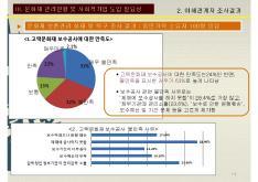 문화재분야사회적기업 육성전략 보고서 #14