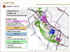 경기도 김포시 사우지구 공동주택 신축사업계획서 page 10