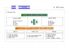 경기도 광주시쌍령동 공동주택사업계획서 page 10