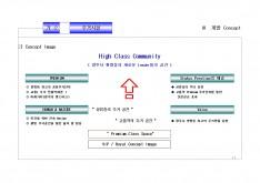 경기도 광주시쌍령동 공동주택사업계획서 #11