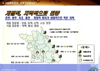 강원도 속초시대포동 가족호텔 신축 사업계획서 #24