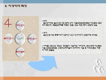경기도고양시 일산 상업시설사업계획서 page 9
