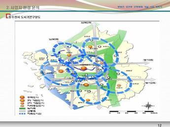 경기도동두천시 주상복합 신축 사업계획서 #12