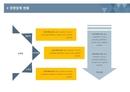 고버전용 사업계획서 경쟁업체현황(기타사항)
